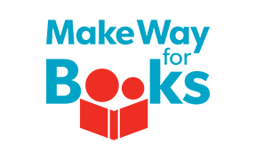 Make Way for Books