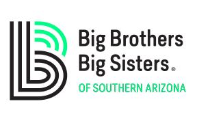 Big Brothers Big Sisters of Southern Arizona