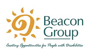 Beacon Group
