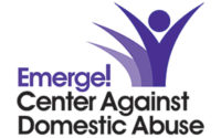 Emerge! Center Against Domestic Abuse