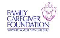 Family Caregiver Foundation