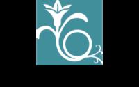 Primavera Foundation