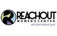 Reachout Women's Center