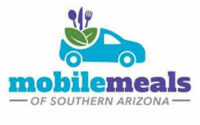 Mobile Meals of Southern Arizona