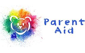 Parent Aid